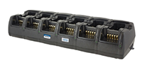 multi bay two way charger