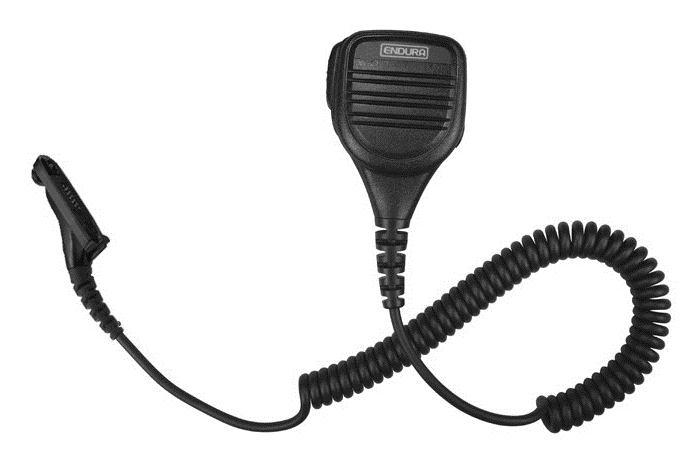 Motorola APX impres charger
