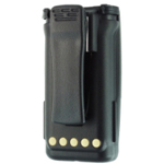 handheld radio battery