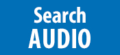 search two way audio
