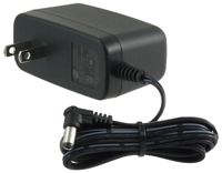 POWER SUPPLY FOR ENDURA EC1 / EC1-V2 CHARGERS