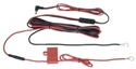HARD WIRE KIT FOR ENDURA EC1M, EC1M-V2, EC2M, EC6M, EC6M-V2, EC12M