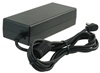 POWER SUPPLY FOR ENDURA EC6M / EC6M-V2 CHARGERS